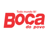 Boca do Povo News