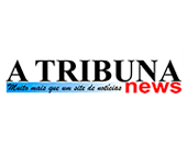 A Tribuna News
